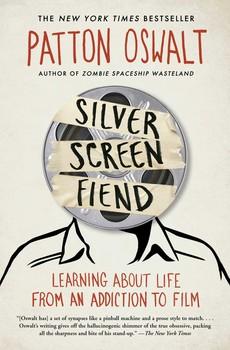 silver-screen-fiend-9781451673227_lg