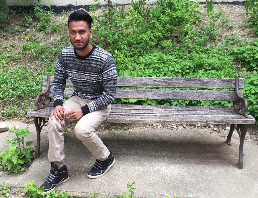 Yadhav+Darjee%3A+Embracing+change