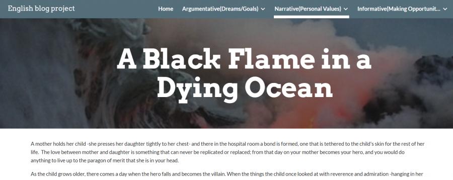 Black+flame