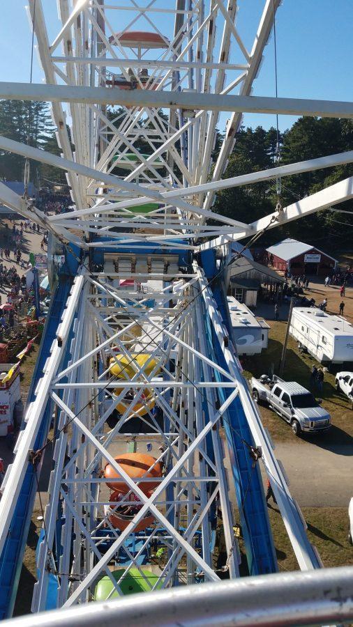 Sunday+at+the+Deerfield+Fair