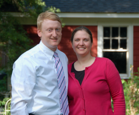 Running to improve New Hampshire
