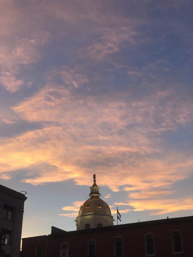 Hearings spark heated debate over controversial bills